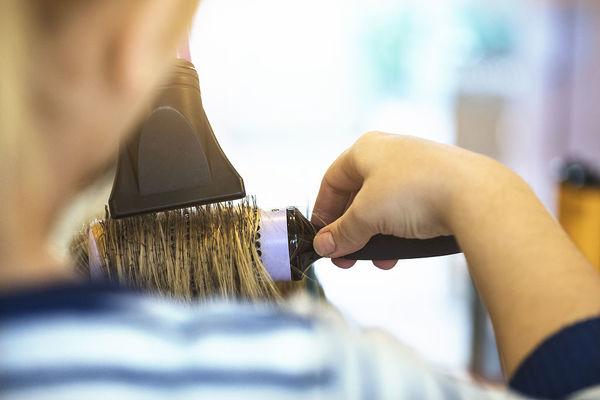 怎样扎好看的发型 推荐四种扎发型图片教程