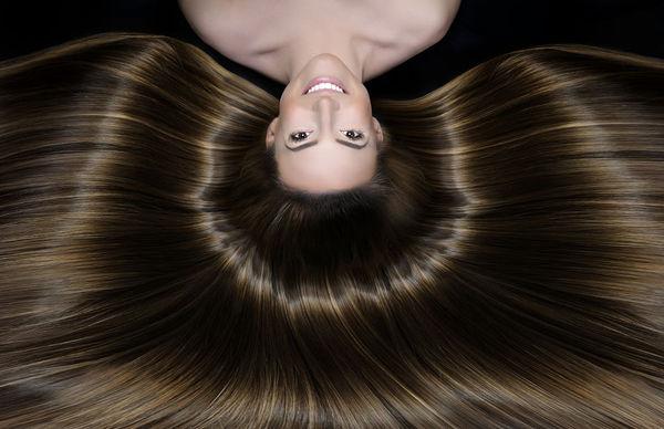欧美短发流行发型图片 轻松打造潮流范儿