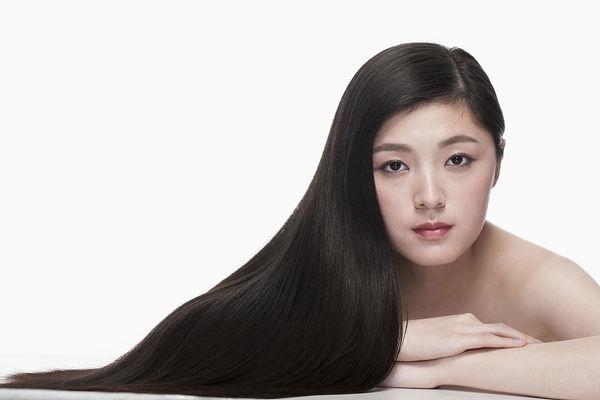 夏季小清新潮女短发发型推荐