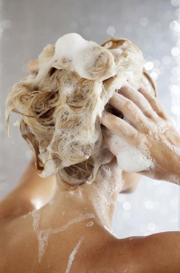 2015欧美男生流行发型 气质短发展现潮流范