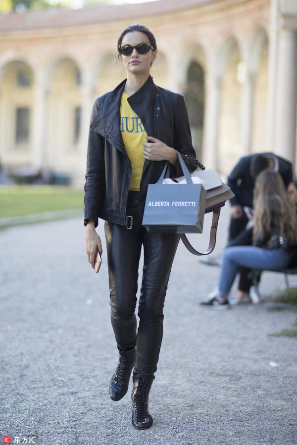IT Bag;CHANEL;手袋;包