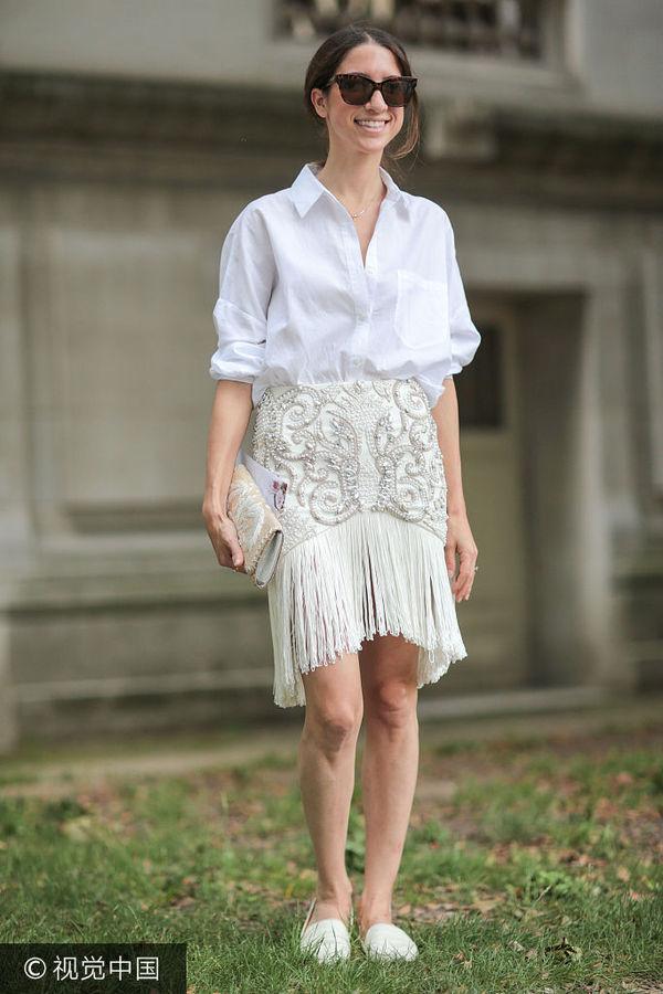 将情感注入设计:Zoe Zong的珠宝异想世界