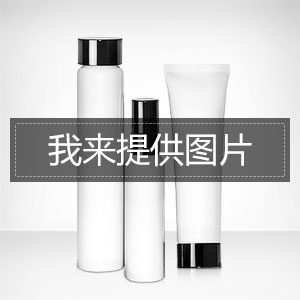 Pop Beauty 眼线膏