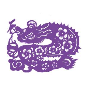 1988年属龙的命_【属龙】属龙的人2015年运势,属龙的今年多大,属龙的属相婚配 ...